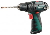 Metabo POWERMAXX SB 0