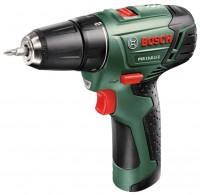 Bosch PSR 10.8 LI-2 1.5Ah Case