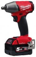 Milwaukee M18 ONEIWF12-502X