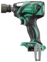 Hitachi WR14DBAL2