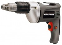 Graphite 58G790