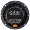 EDGE EDPRO82VA-E4