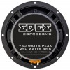 EDGE EDPRO83MX-E4
