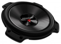 KENWOOD KFC- W3016PS