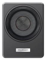 Rolsen RSB-A82