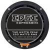 EDGE EDPRO68MX-E4