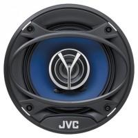 JVC CS-V526