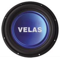 Velas VRSH-M410