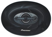 Pioneer TS-A6916