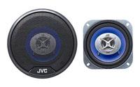 JVC CS-V424