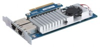 QNAP LAN-10G2T-U
