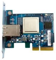 QNAP LAN-10G1T-D