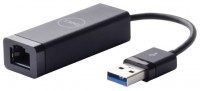 DELL USB 3.0 to Ethernet adapter (470-ABBT)