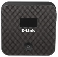 D-link DWR-932 D1