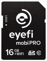 Eye-Fi Mobi PRO 16Gb