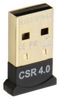 Readyon RD-45009