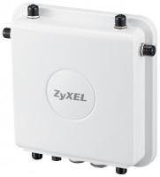 ZyXEL WAC6553D-E