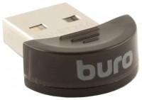Buro BU-BT21A