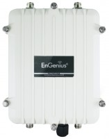 EnGenius ENH700EXT