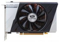 Sapphire Radeon R9 380 1000Mhz PCI-E 3.0 4096Mb 5800Mhz 256 bit DVI HDMI HDCP