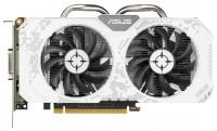 ASUS GeForce GTX 950 1165Mhz PCI-E 3.0 2048Mb 6610Mhz 128 bit 2xDVI HDMI HDCP