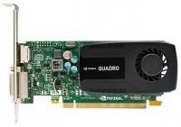 Leadtek Quadro K420 PCI-E 2.0 1024Mb 128 bit DVI