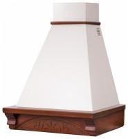 Vialona Cappe Дольче вита 60 c ВМ-500/52