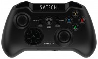 Satechi Universal Wireless Game Controller Gamepad Bluetooth