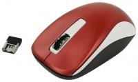 Genius NX-7010 Red USB