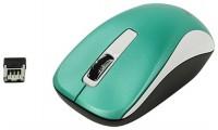 Genius NX-7010 Turquoise USB