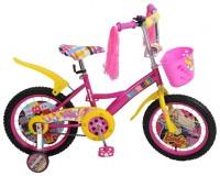 Navigator Barbie (ВН16108)