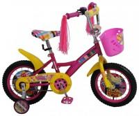Navigator Barbie (ВН14150)