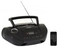 Doffler CMP-7101CD