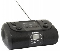 Doffler CMP-1101UD