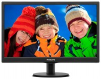 Philips 203V5LSB
