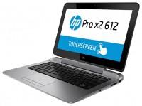 HP Pro x2 612 256Gb 3G