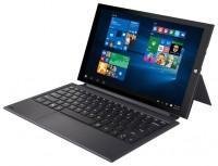Teclast X2 Pro 64Gb