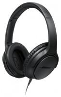 Bose SoundTrue Around-ear II (Apple)