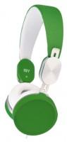 Isy IHP-1300