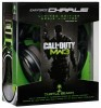 Turtle Beach MW3 Ear Force Charlie