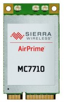 Sierra AirPrime MC 7710