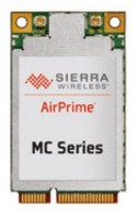Sierra AirPrime MC 8705