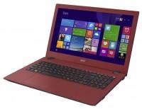 Acer ASPIRE E5-522G-62QT