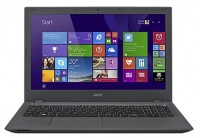 Acer ASPIRE E5-522-64T9
