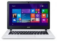 Acer ASPIRE ES1-331-C76M
