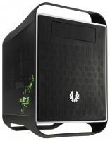 BitFenix Prodigy Nvidia Edition Black