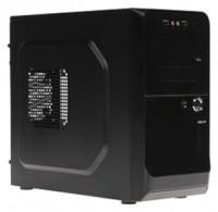 DEXP MPS-DE2 400W Black