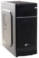 ProLogiX B20/2003 w/o PSU Black/silver