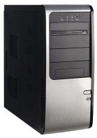 Codegen SuperPower 6236-A1 350W