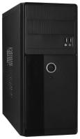 ExeGate UN-610 500W Black